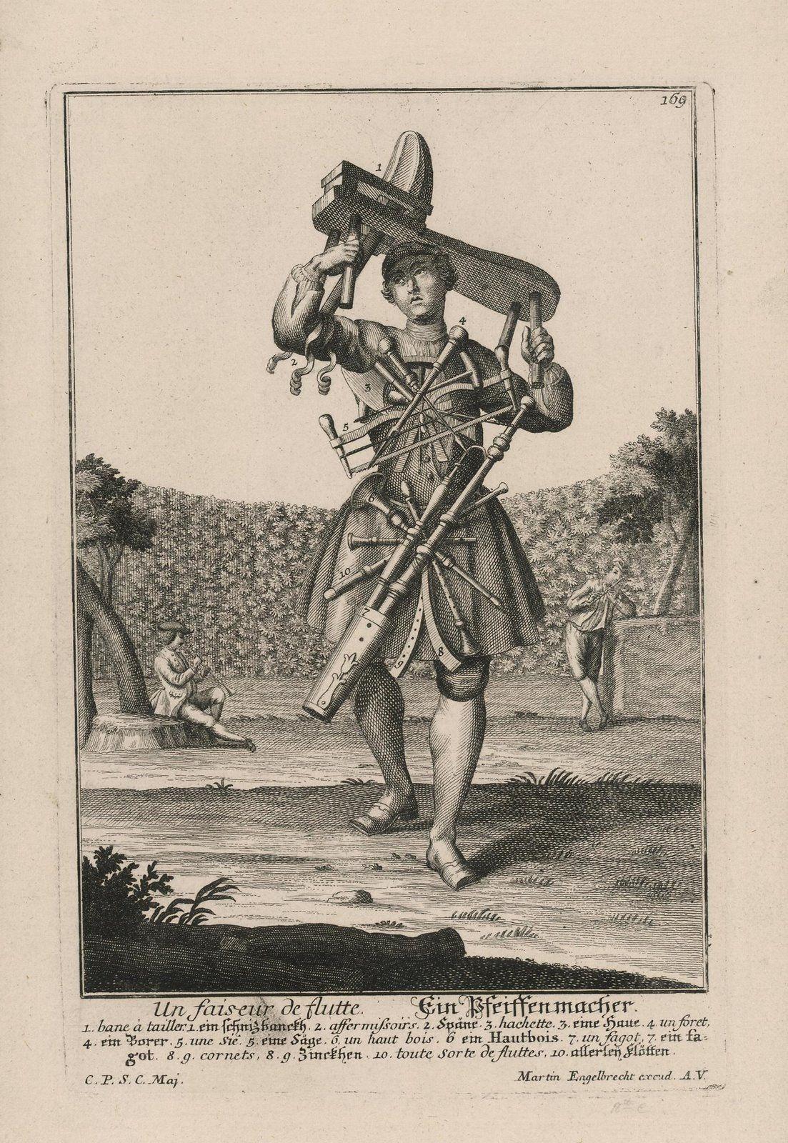 [Michael+Rössler+Un+faiseur+de+flutte+(A+Male+Wind+Instrument+Maker),+mid-18th+century.jpg]