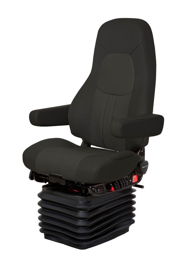 Admiral Ct Chair Camper Van Seating