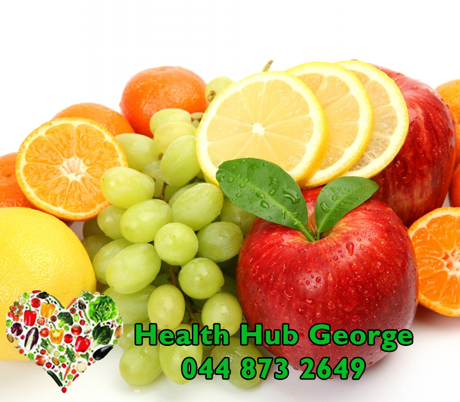 Didyouknow That The Natural Antioxidants And Fiber Of Fresh Fruit Support The Body S Defenses Against Illness And He Summer Diet Food Fresh Fruit All Vitamins