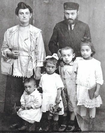 pin by dalia penn on shtetl reserch pinterest jewish