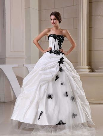 wedding dress idea for my disneylandthe nightmare before christmas wedding but my dress has to be modest