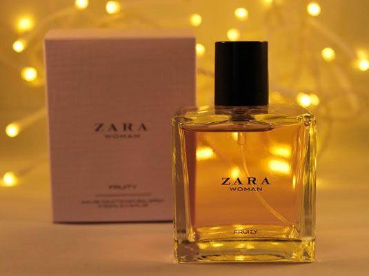 Zara Perfume Dupes Doopity Dupes Perfume Beauty Perfume Bottles