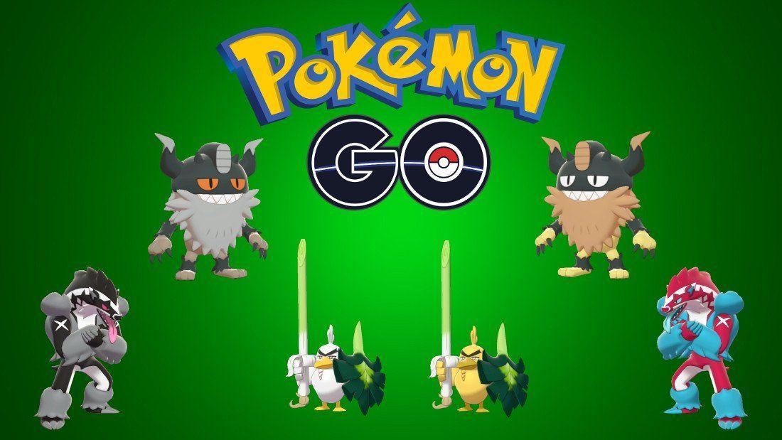 ed5745839dd9daef6e6fe9028222136b - How To Use Vpn For Pokemon Go