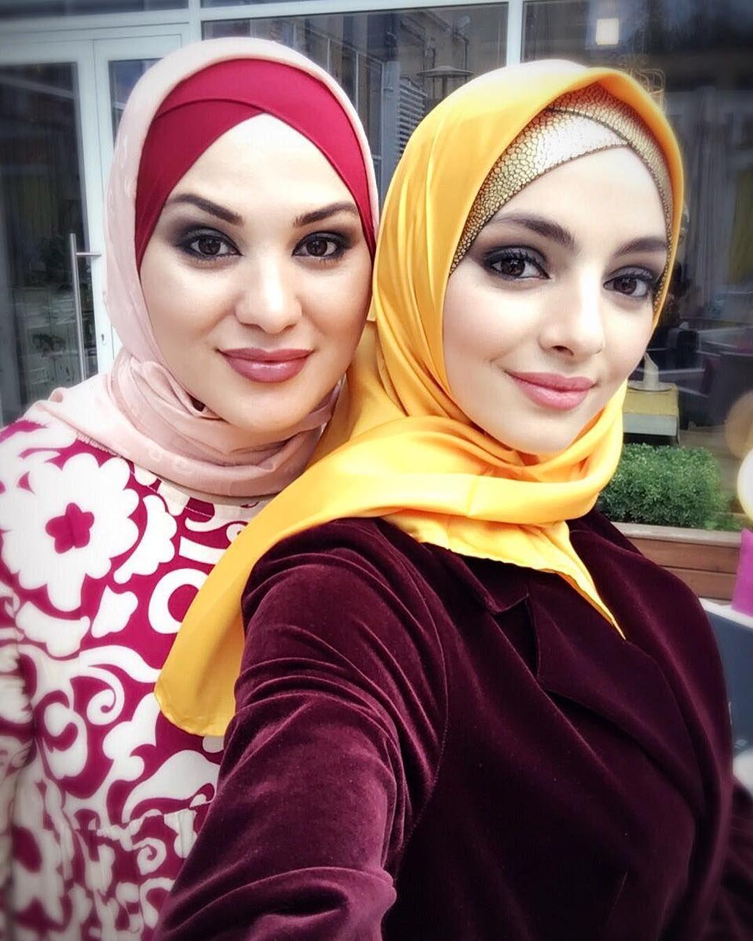 Pin By Mohammad Wasim On Bab In 2018 Pinterest Muslim Women Busana Abaya Layla Phasmina Beautiful Hijab Styles Pashmina Scarf Fashion Beauty