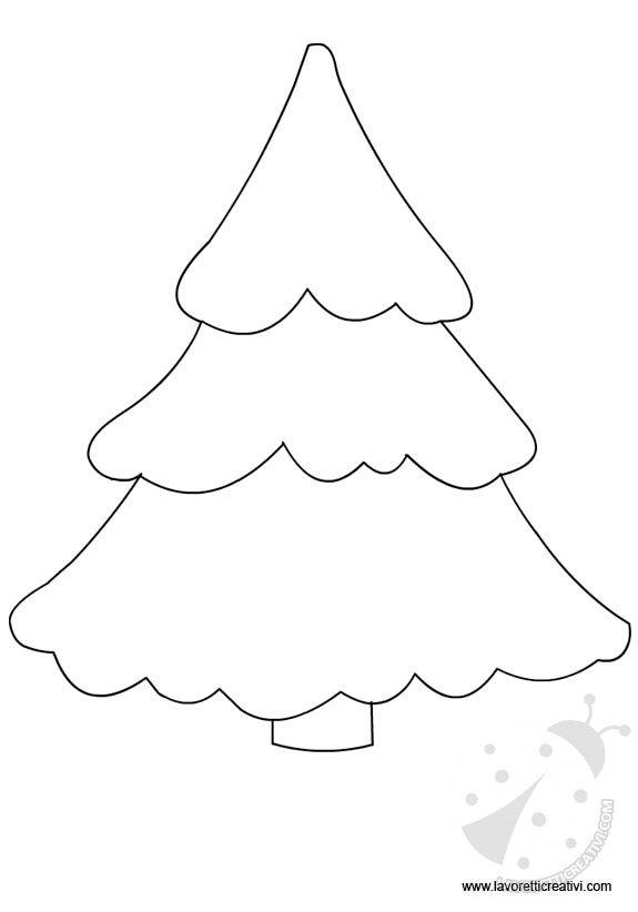Pin Su Christmas