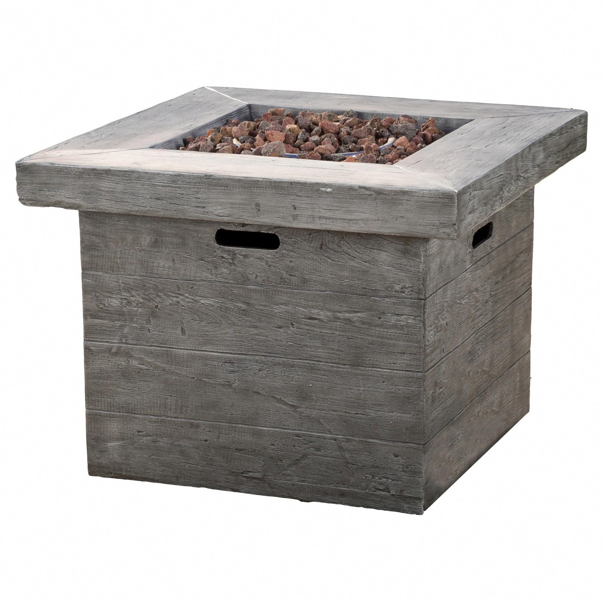 Receive Fantastic Suggestions On Quot Outdoor Fire Pit Designs