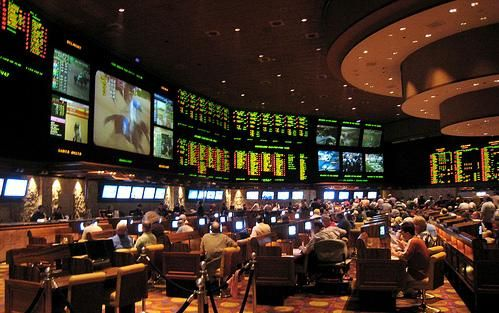Las vegas gambling blog jackson hotel and casino