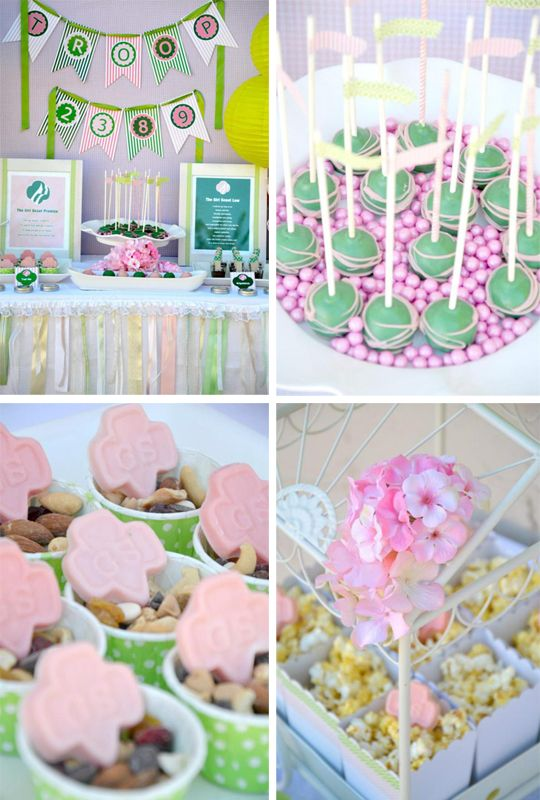 girl-scout-theme-party-supplies