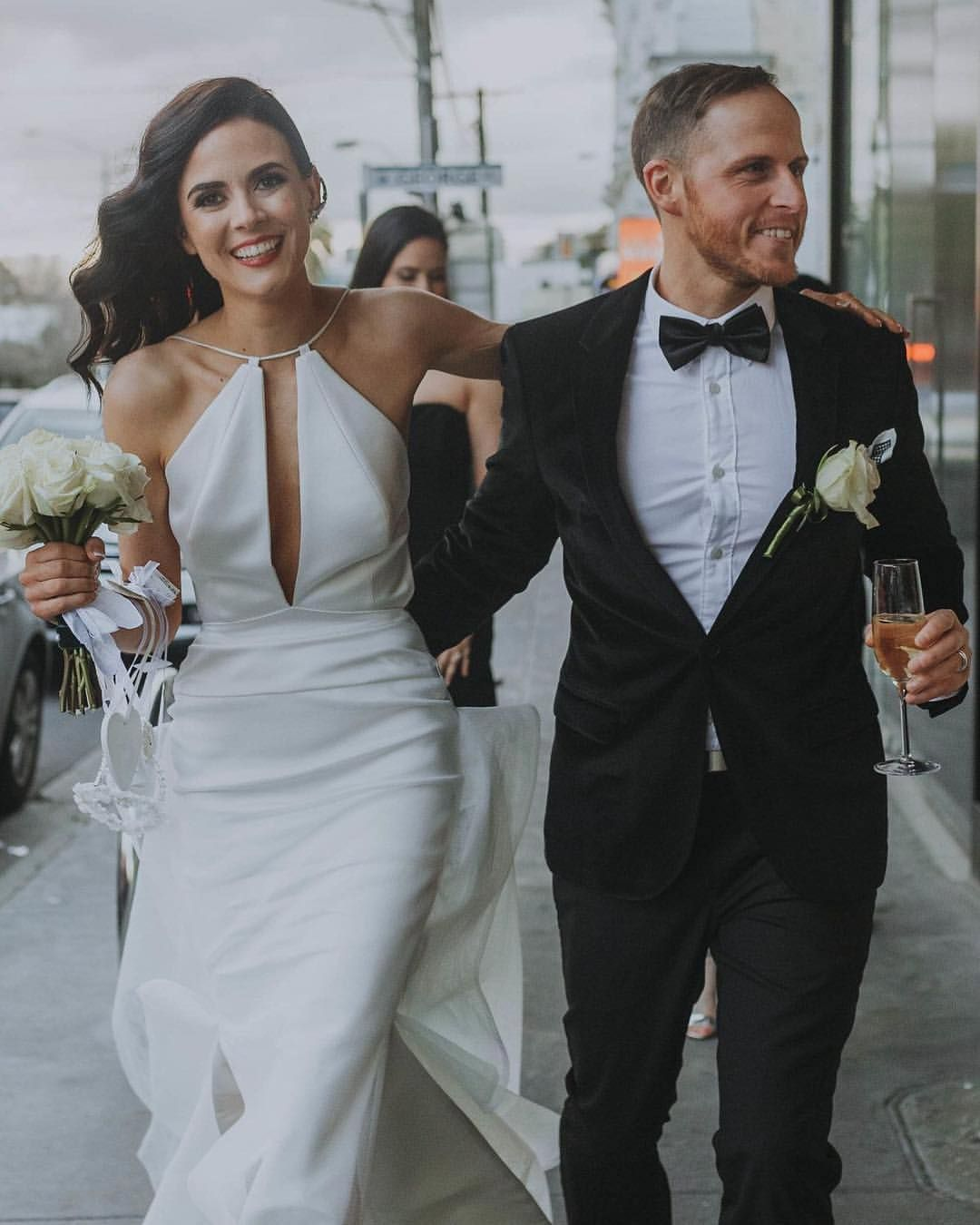 2,400 Likes, 17 Comments - You & Your Wedding (@youyourwedding) on ...