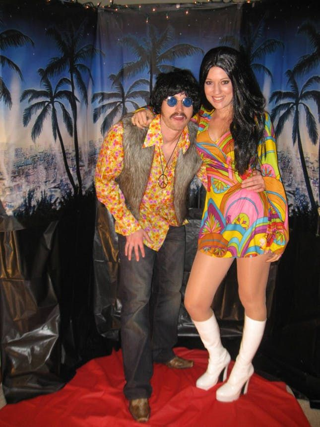 creative diy couples costumes for halloween via brit co cher costume  also rh br pinterest