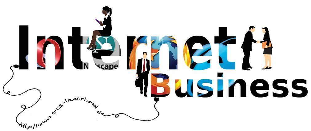 موفقیت فروش اینترنتی
