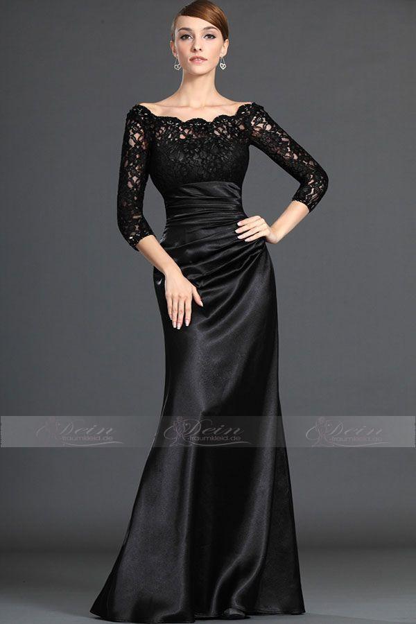 Abendmode Und Brautmode Online Shop Galakleider Schone Kleider Kleider