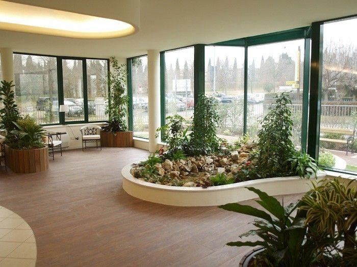 Giardino Dinverno In Casa : Giardini d inverno idee casa home decor decor e design