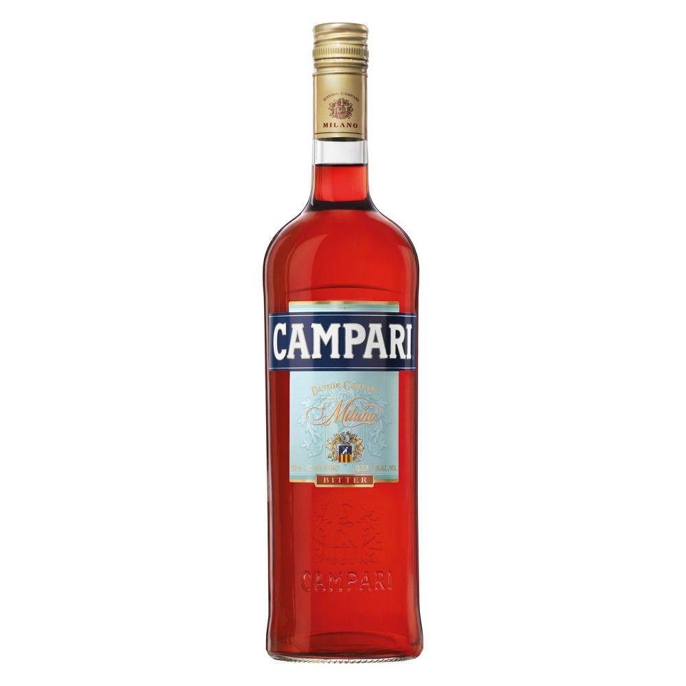 Aperol Aperitivo Liqueur 750ml Bottle In 2020 Campari Aperol Aperitivo Bottle