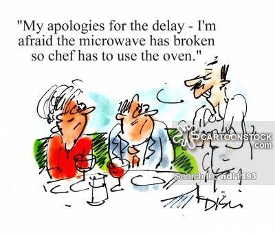 food-drink-apologies-delay-microwave-oven-chefs-ndi1193_low.jpg (400×339)