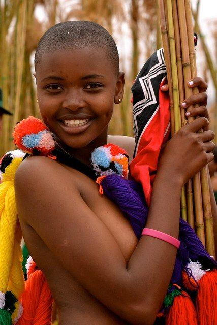 Remarkable, rather African virgin girls pics opinion you