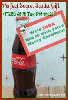 09d6b9ec23cee2f436cd9f277a55bdae.jpg (236×348) | Christmas | Pinterest
