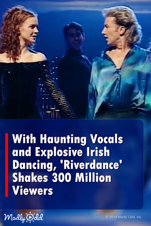 Irish Dancing Birthday Meme