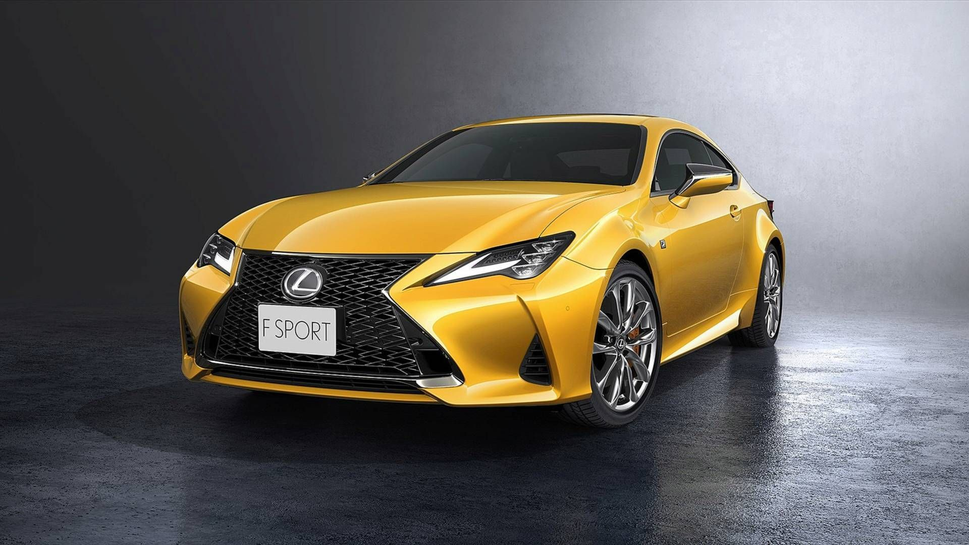 Best 2019 Lexus Coupe Interior Check More At Http Carbisnis2020 Club The Best 2019 Lexus Coupe Redesign And Review Lexus Lexus Cars Lexus Coupe