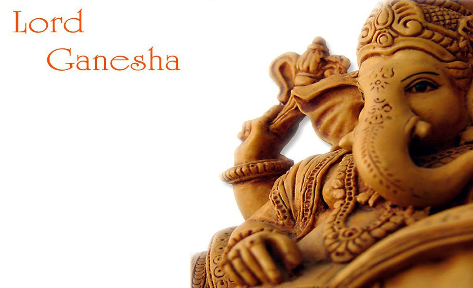 Lord Ganpati Ganesh Images Hd 3d Pictures Ganesh Wallpapers All