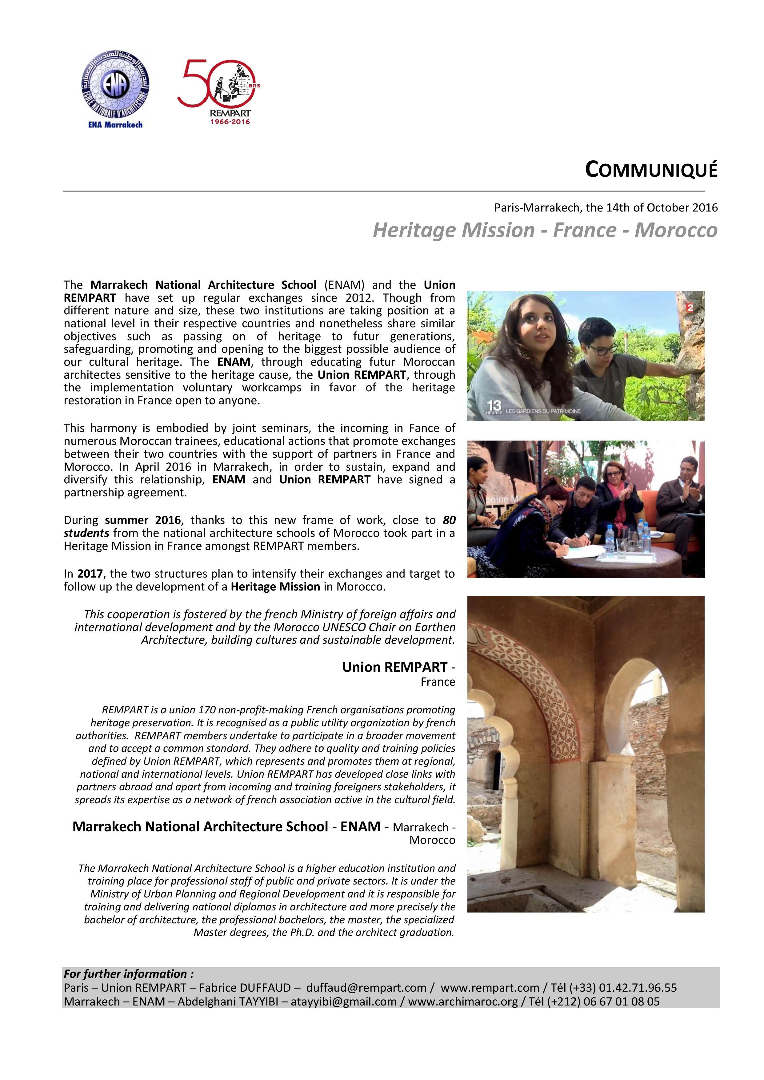 Épinglé par Tayyibi sur Architecture et Education 1