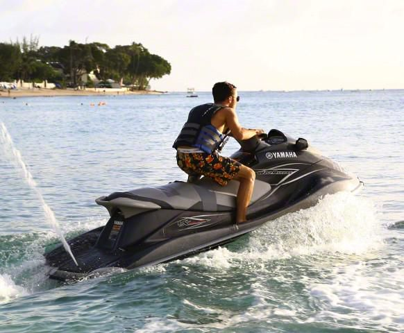 The Wanted Brasil On Twitter Jet Ski Skiing Boat