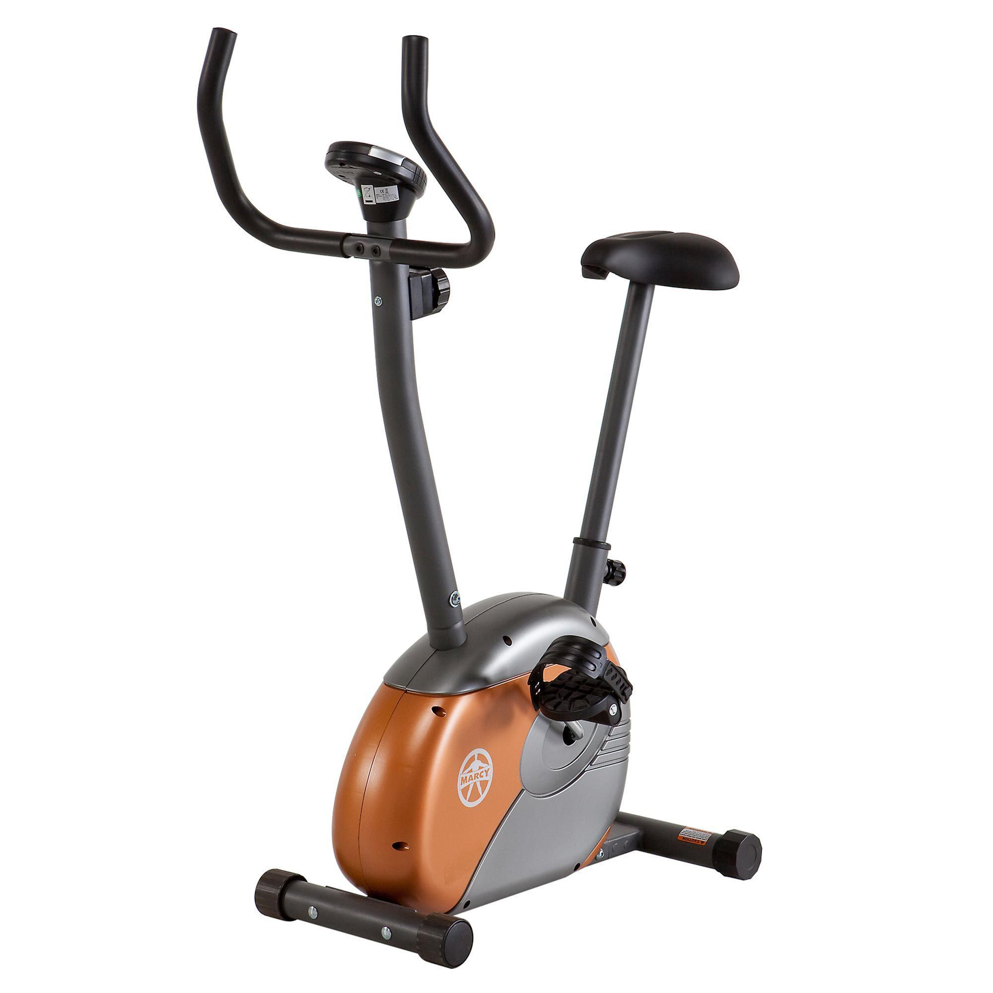 Exercise Bike Keep Your Body Fit With This Helpful Fitness Advice Biking Workout Upright Exercise Bike Magnetic Exercise Bike