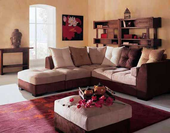 Living Room Designs Indian Style Beauteous 20 Amazing Living Room Designs Indian Style Interior Design And Decorating Design