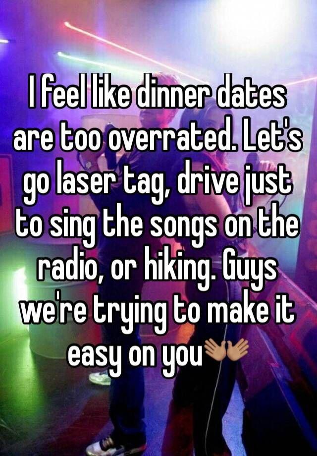 laser dating dating en jente med flere personlighetsforstyrrelse