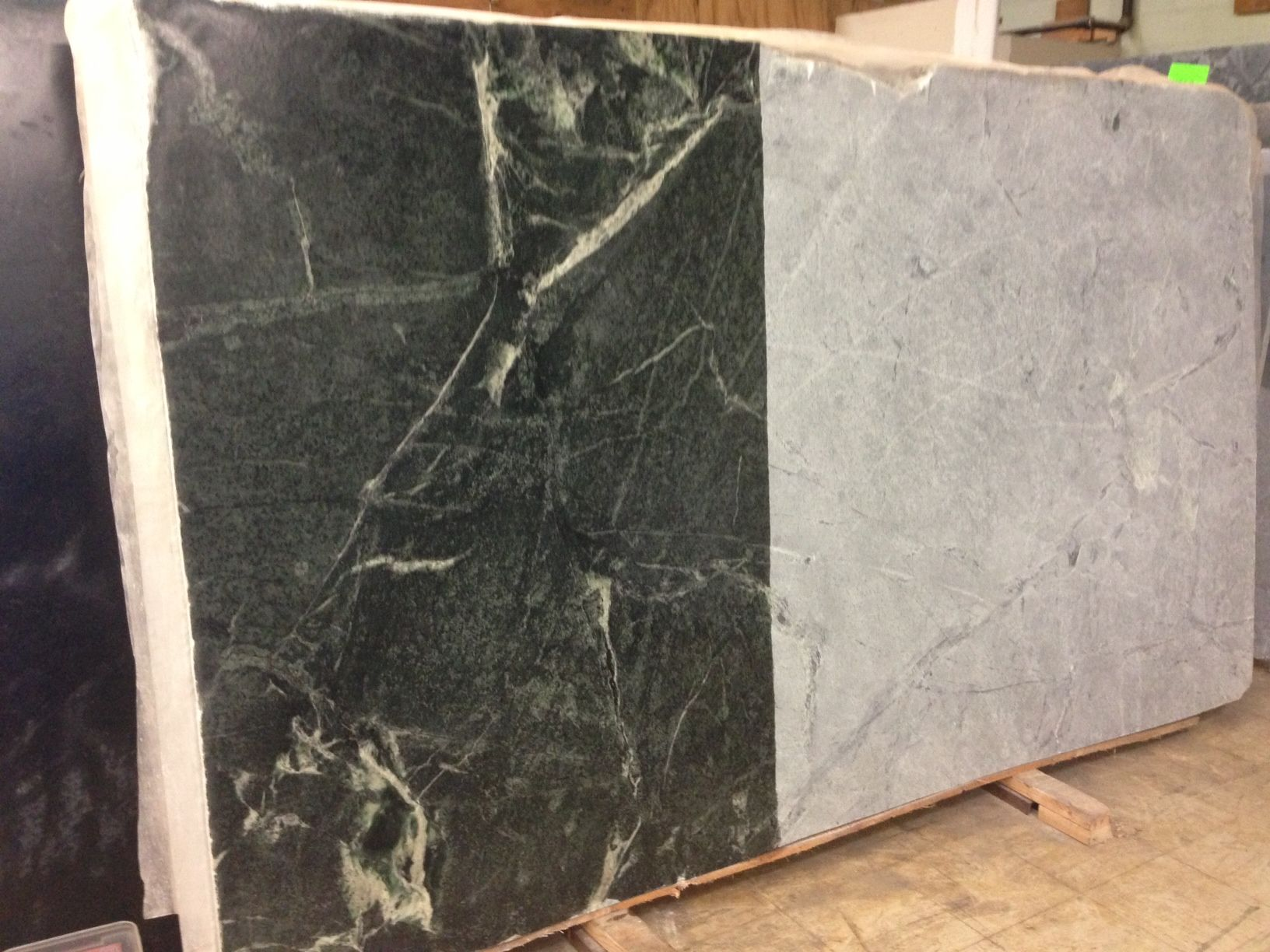 Countertop Prices