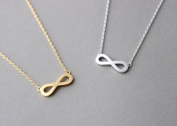 Surface silver infinity necklace infinity symbol and infinity costume infinity symbol necklace at kellinsilver silver infinity necklace infinity necklace meaninginfinity mozeypictures Image collections