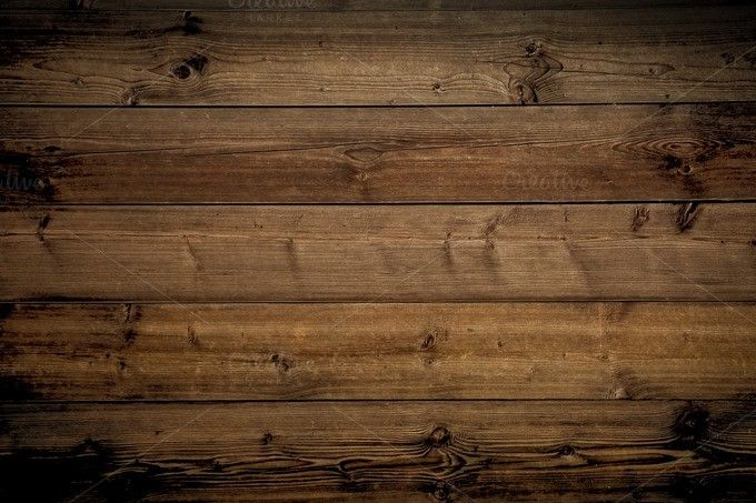 Vintage Wood Background Texture 126 PowerPoint Templates 400