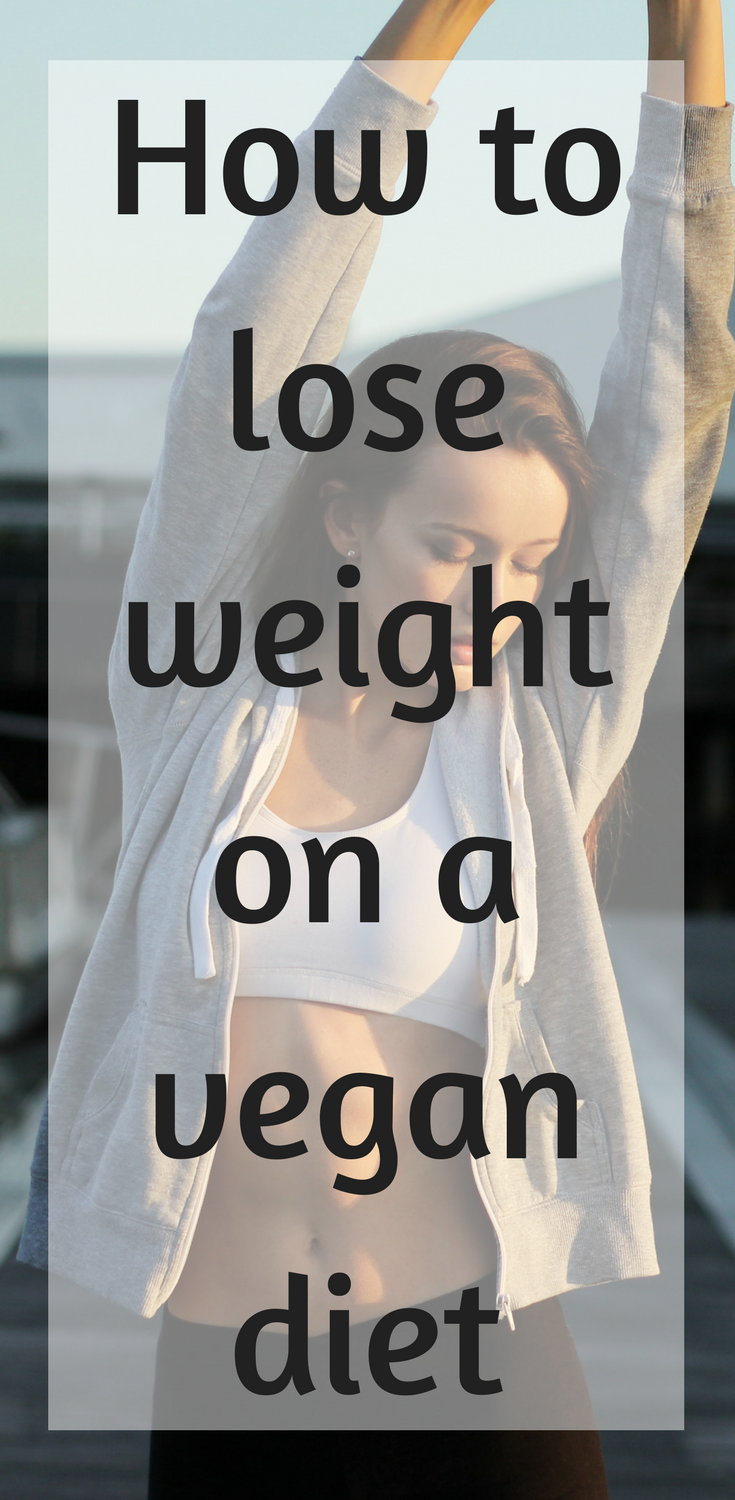 How Much B6 And B12 For Weight Loss