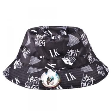 e0d8c45f3d8 Last Kings Anarchy Bucket Hat Egyptian Streetwear Hip Hop  LastKings   BucketHat  Streetwear  Tyga