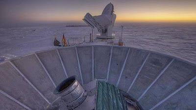 G.A.B.I.E.: La prueba irrefutable de la expansión del Universo...