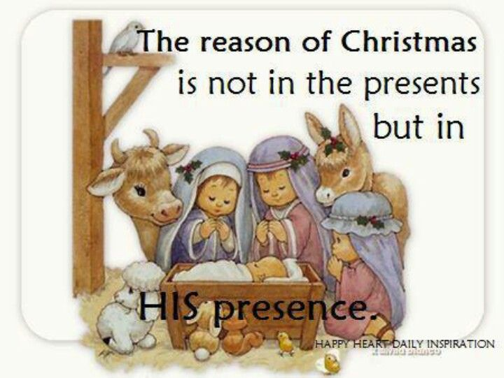 Pin by Jennie Workman on Christmas is calling Pinterest Verses
