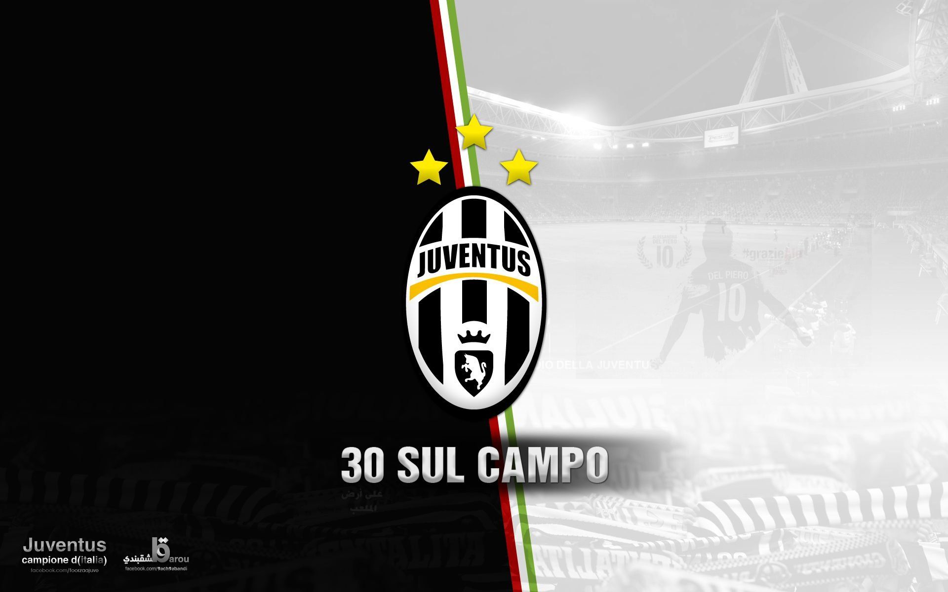 undefined wallpaper juventus 41 wallpapers adorable wallpapers