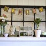 Home Design DIYs