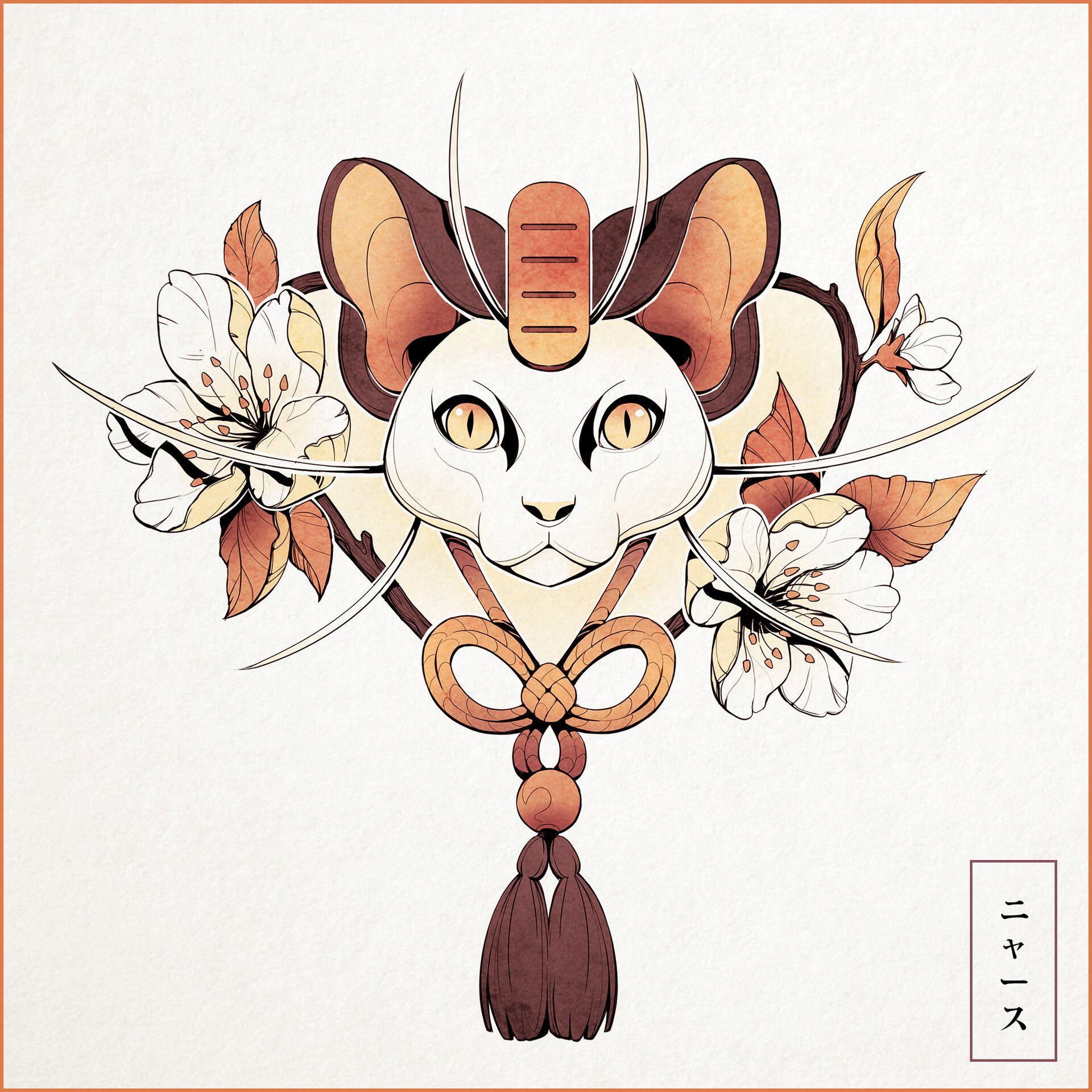 Park Art|My WordPress Blog_Best Pokemon Card Sleeves Reddit