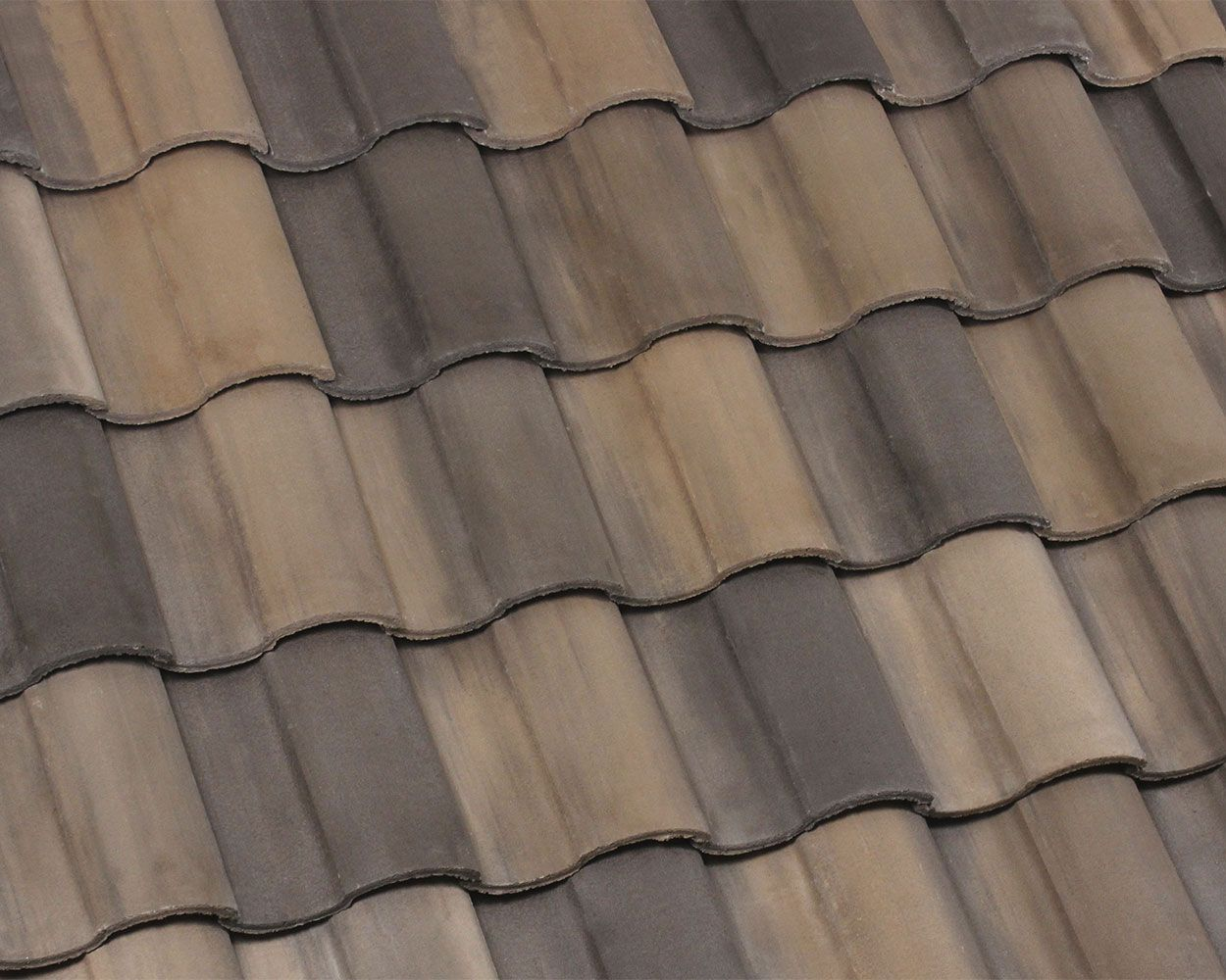 Can Click Through Other Thumbnails Click To View Larger Roof Tiles Roofing Roof