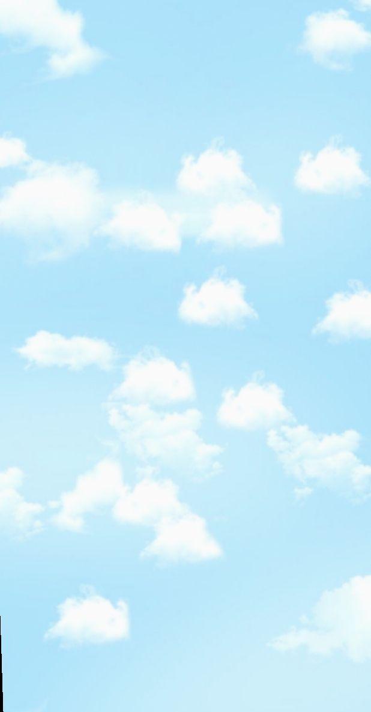 20 Cute Aesthetic Blue Wallpaper Blue Sky Wallpaper Blue Wallpaper Iphone Blue Aesthetic Pastel