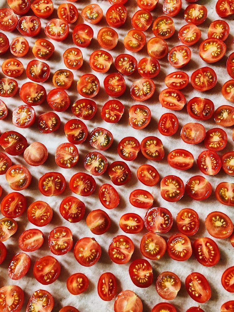 Einmachen Hagebuttenmarmelade Pflanzen Tomaten Erdbeeren Balkon Wohnzimmer Blumen Garten Rosehip Jam Recipe Jam Recipes Vegetable Drinks