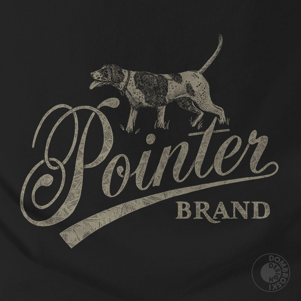 LC-KING-POINTER-front-1200.jpg