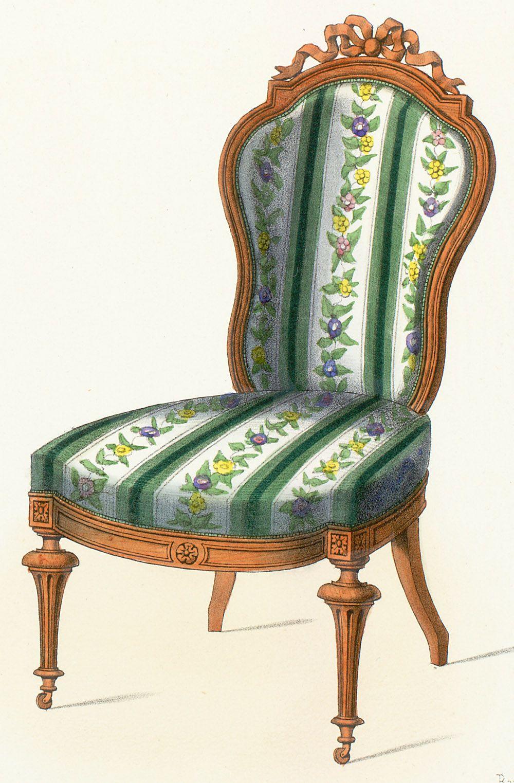 pingl par maria hollsten sur printable project pinterest meuble mobilier et fauteuil. Black Bedroom Furniture Sets. Home Design Ideas