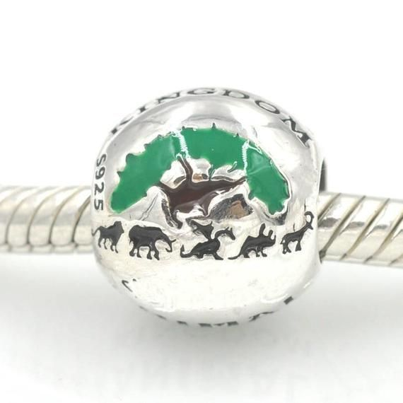New Florida Whale Charms925 Sterling Silver fully stampedBeads,Charms