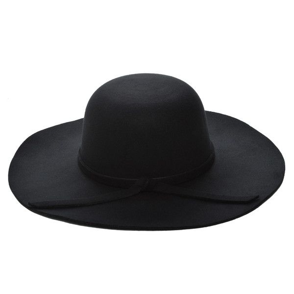 Mechaly Women s Eva Black Fedora Vegan Hat The Most Stylish Accessory To  Match Your Outfit Are you looking to top off your favorite look with a  stunning ... d7d694878