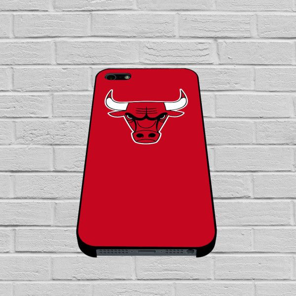 Chicago Bulls case for iPhone, iPod, Samsung Galaxy, HTC One, Nexus #iphone  #iphonecase  #case  #hardcase  #plastic  #samsunggalaxycase  #gadget  #phonecell  #celluler