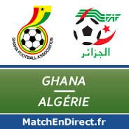 match algerie streaming