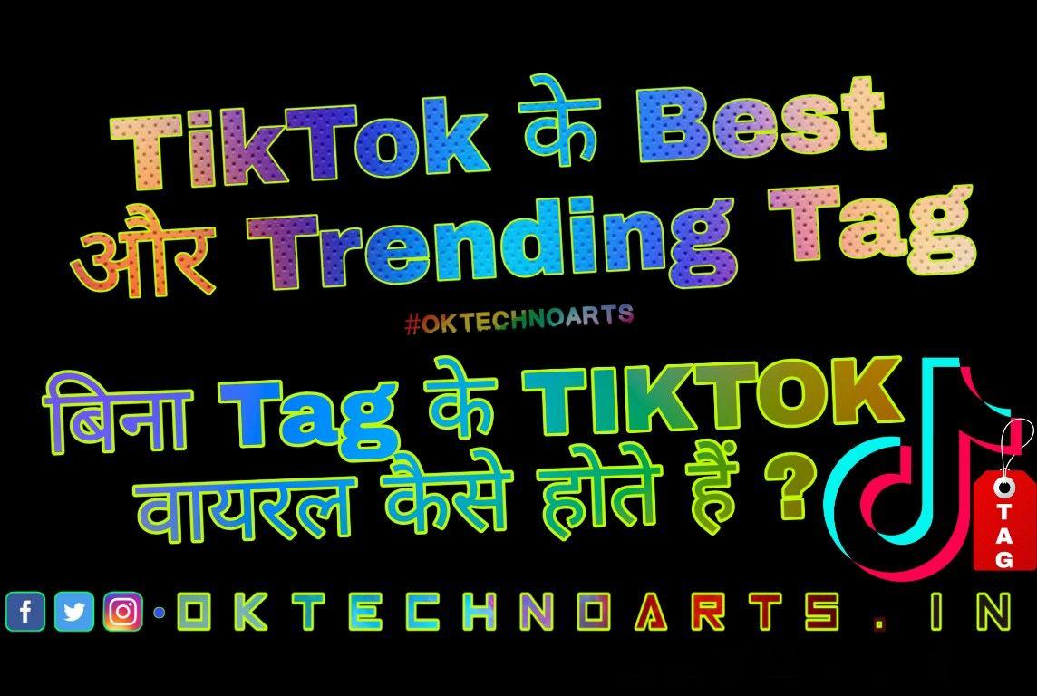 Tiktok Tags Tiktok Best Tags Oktechnoarts Calm Artwork Keep Calm Artwork Tags