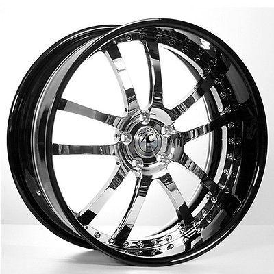 2014 buick enclave leather auto pinterest f ed wheels 2014 Buick Enclave Colors 2014 buick enclave leather